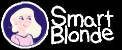 SmartBlonde -  blog podróżniczy - porady podróżnicze - inspiracje podróżnicze