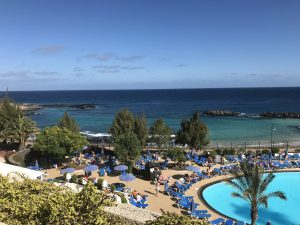 lanzarote grand teguise playa