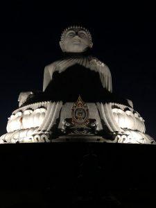 phuket wielki buddha