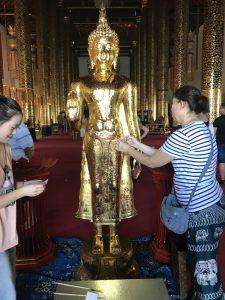 buddyzm tradycje