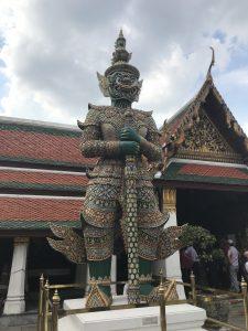 kultura buddyjska
