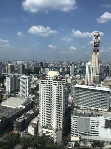 tajlandia grand centara