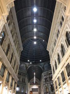 Neapol atrakcje galeria
