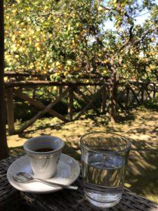 I Giardini di Cataldo espresso
