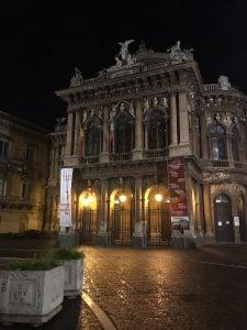 katania opera