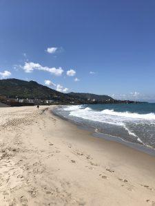 plaze sycylii