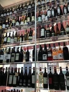 katania wina