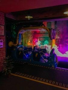 universal ulica sezamkowa