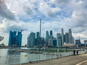singapur centrum
