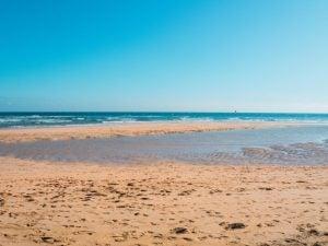 risco del paso najpiękniejsze plaże