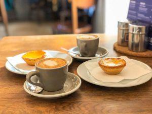 klimatyczne kawiarnie w krakowie
