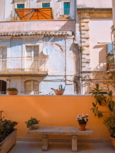 mieszkania na sycylii