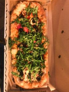 kraków pizza na wynos