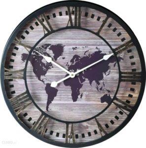 zegar podróżniczy