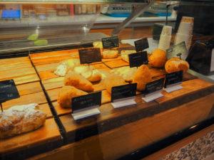 krakow sycylijskie jedzenie